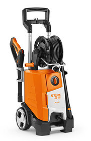 Stihl - RE 130 Plus