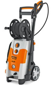 Stihl - RE 143 PLUS
