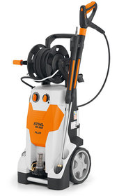 Stihl - RE 282 Plus