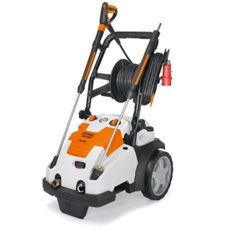 Stihl - RE 462 Plus